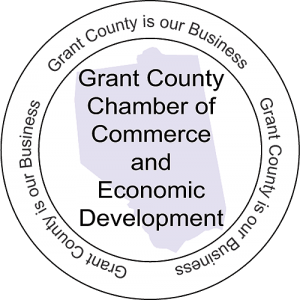 Grant County Chamber of Commerce and Economic Development